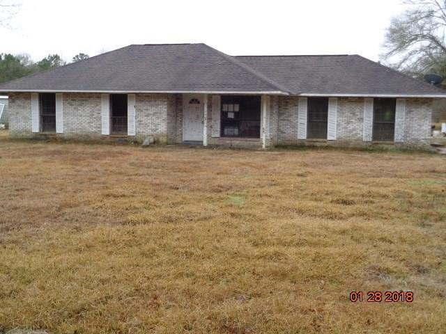 21046 Weinberger Road, Ponchatoula, LA 70454 (MLS #2139763) :: Turner Real Estate Group