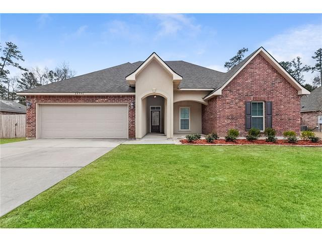 28596 Venette Court, Madisonville, LA 70447 (MLS #2139952) :: Turner Real Estate Group