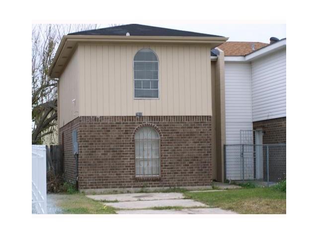 7833 Sail Street, New Orleans, LA 70128 (MLS #2139957) :: Turner Real Estate Group