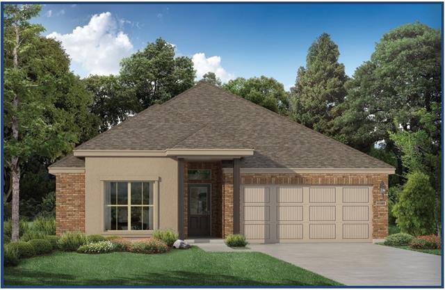 73756 Amber Court, Covington, LA 70435 (MLS #2140111) :: Turner Real Estate Group