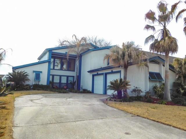 320 Windward Passage Street, Slidell, LA 70458 (MLS #2140141) :: Crescent City Living LLC