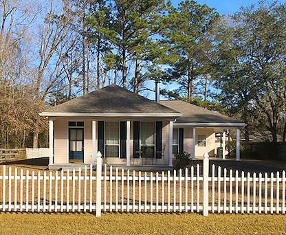71130 Shady Lake Drive, Covington, LA 70433 (MLS #2140198) :: Turner Real Estate Group