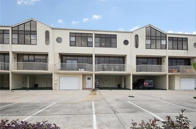 127 Hwy. 22 Highway N-12, Madisonville, LA 70447 (MLS #2140429) :: Turner Real Estate Group