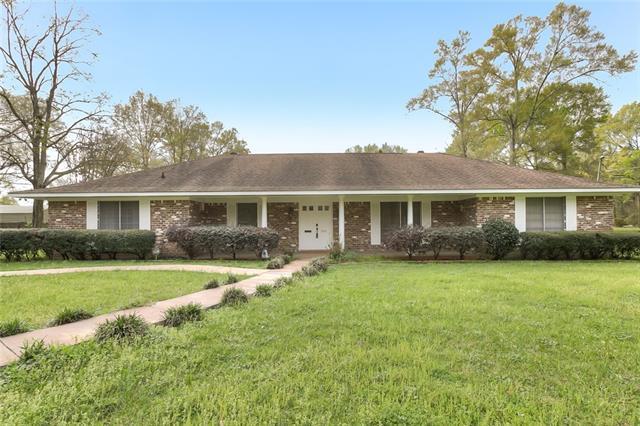 305 Cedar Street, Amite, LA 70422 (MLS #2140468) :: Turner Real Estate Group