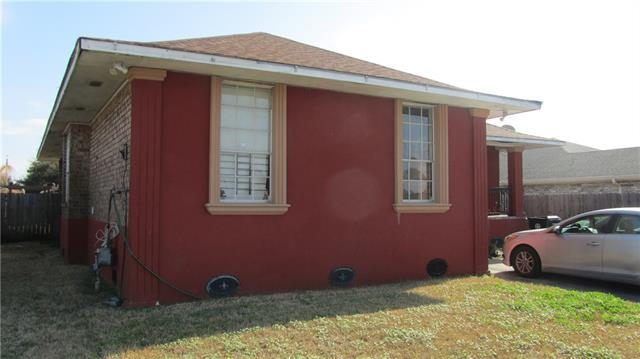 12130 Morrison Road, New Orleans, LA 70128 (MLS #2140671) :: Parkway Realty