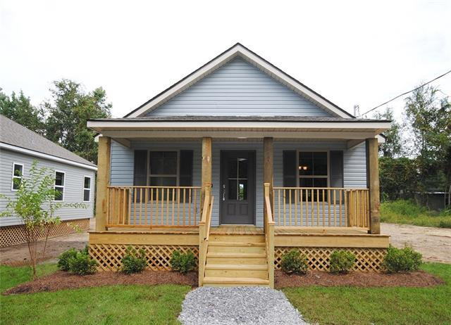 28493 W Violet Street, Lacombe, LA 70445 (MLS #2140681) :: Turner Real Estate Group