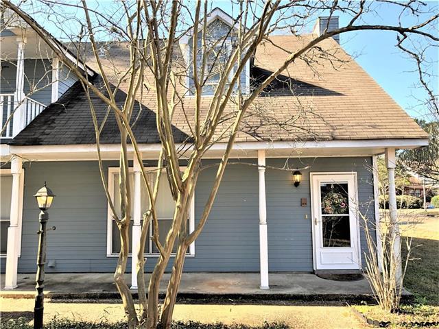 2707 Rue St. Martin A, Hammond, LA 70403 (MLS #2140755) :: Turner Real Estate Group