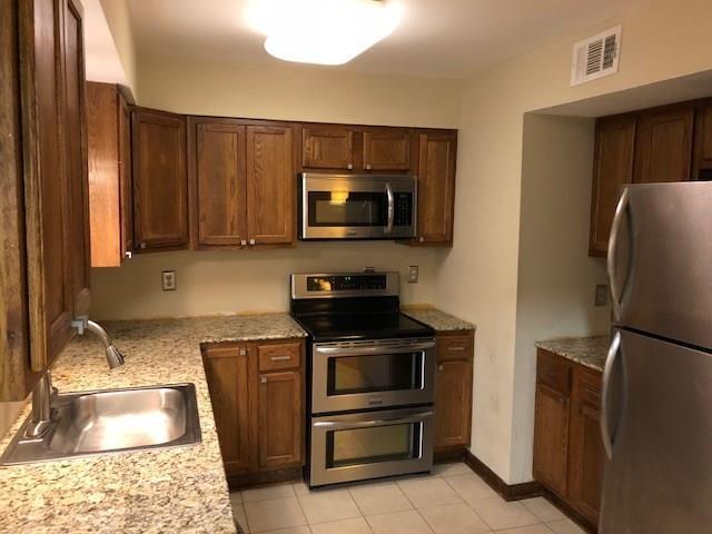 741 Heavens Drive #2, Mandeville, LA 70471 (MLS #2140778) :: Turner Real Estate Group