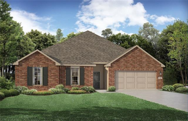664 Lakeshore Village Drive, Slidell, LA 70461 (MLS #2141283) :: Turner Real Estate Group