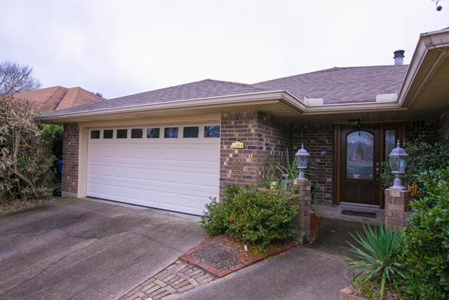 214 Intrepid Drive, Slidell, LA 70458 (MLS #2141288) :: Crescent City Living LLC