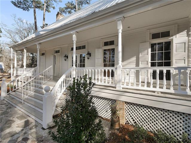703 S Filmore Street, Covington, LA 70433 (MLS #2141360) :: Turner Real Estate Group