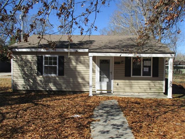 3177 Carey Street, Slidell, LA 70458 (MLS #2141529) :: Turner Real Estate Group