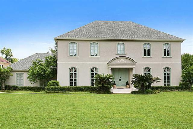 16 English Turn Drive, New Orleans, LA 70131 (MLS #2141533) :: Turner Real Estate Group