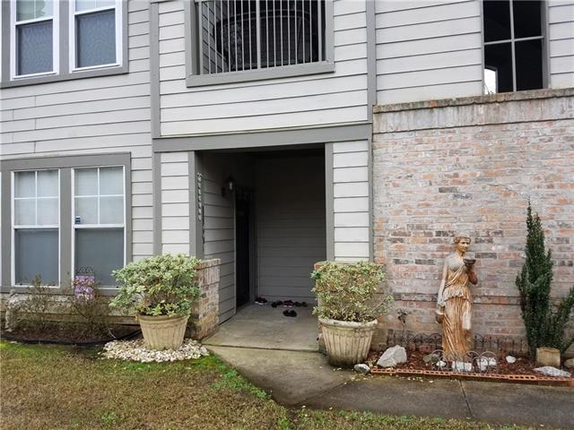 350 Emerald Forest Boulevard #16101, Covington, LA 70433 (MLS #2141558) :: Turner Real Estate Group