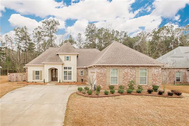 525 Kristian Court, Madisonville, LA 70447 (MLS #2141720) :: Crescent City Living LLC