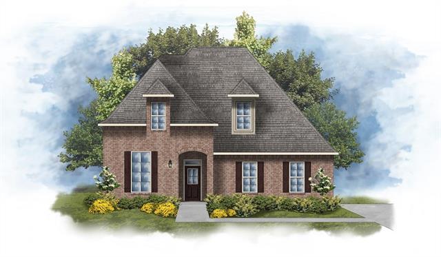 20309 Kingland Drive, Hammond, LA 70403 (MLS #2141775) :: Turner Real Estate Group