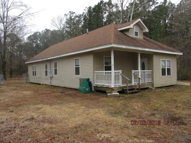 20262 Weinberger Road, Ponchatoula, LA 70454 (MLS #2141852) :: Turner Real Estate Group
