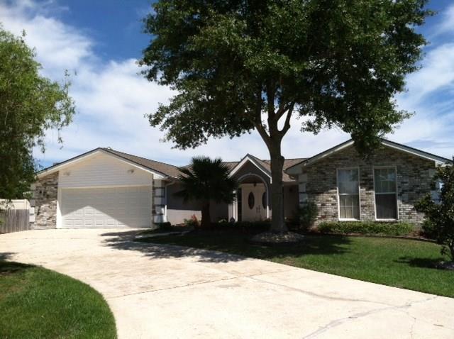 408 Windward Passage Street, Slidell, LA 70458 (MLS #2141977) :: Crescent City Living LLC