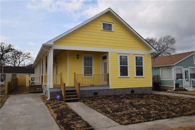 9008 Colapissa Street, New Orleans, LA 70118 (MLS #2142050) :: Turner Real Estate Group
