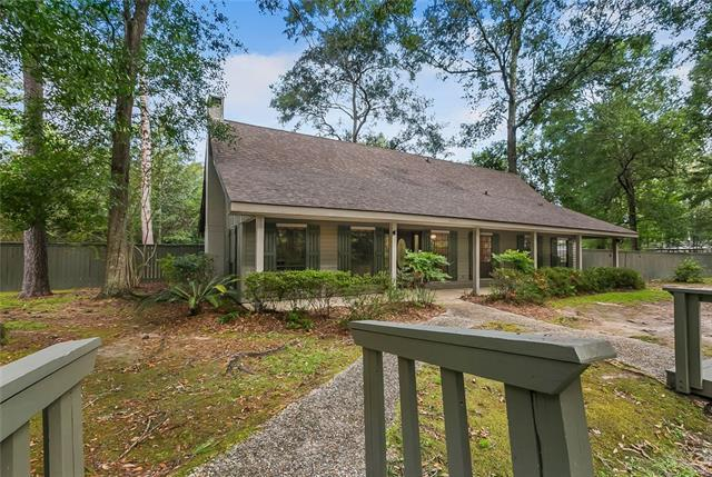 619 S Polk Street, Covington, LA 70433 (MLS #2142062) :: Turner Real Estate Group