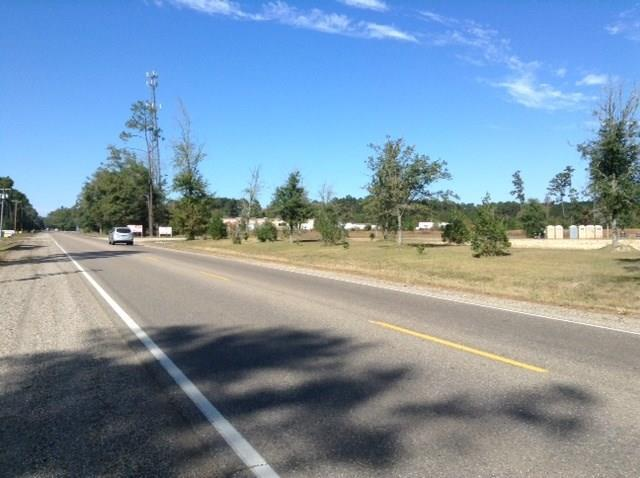 Highway 25 Highway, Covington, LA 70435 (MLS #2142114) :: Turner Real Estate Group