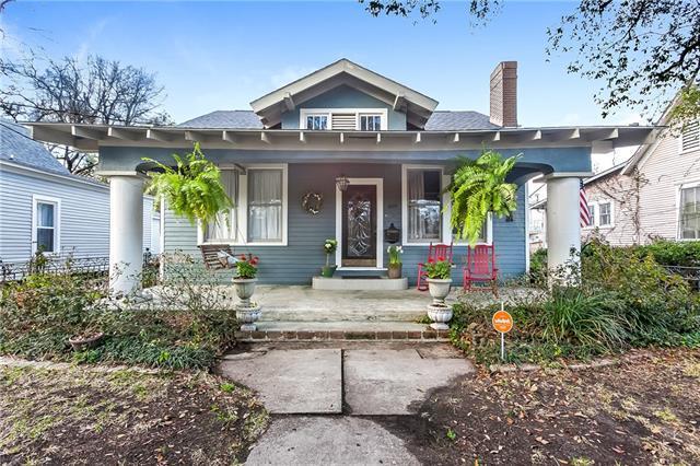 409 E Coleman Avenue, Hammond, LA 70403 (MLS #2142154) :: The Robin Group of Keller Williams