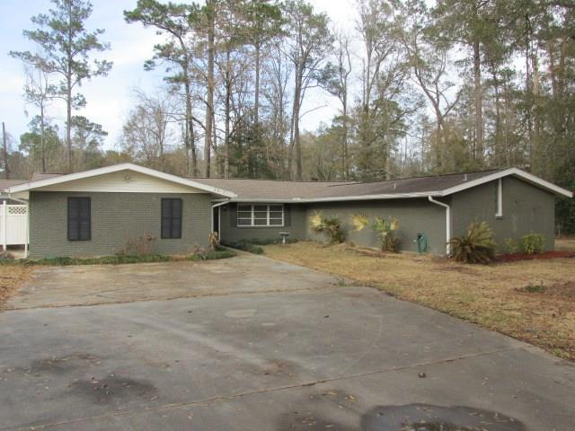 20121 Old Covington Highway, Hammond, LA 70403 (MLS #2142164) :: Turner Real Estate Group