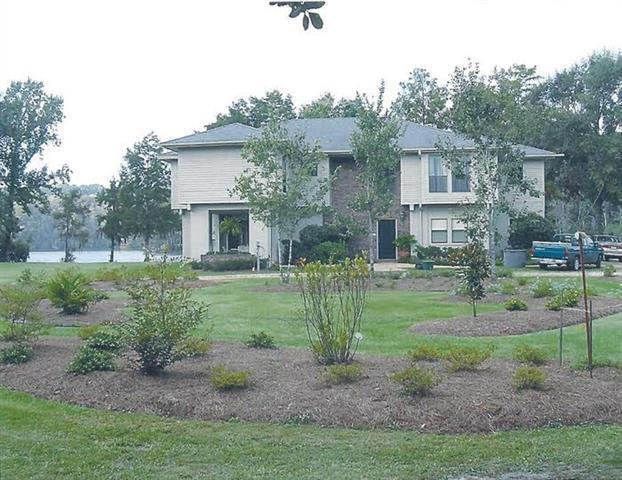 68231 Taulla Drive, Covington, LA 70433 (MLS #2142185) :: Turner Real Estate Group