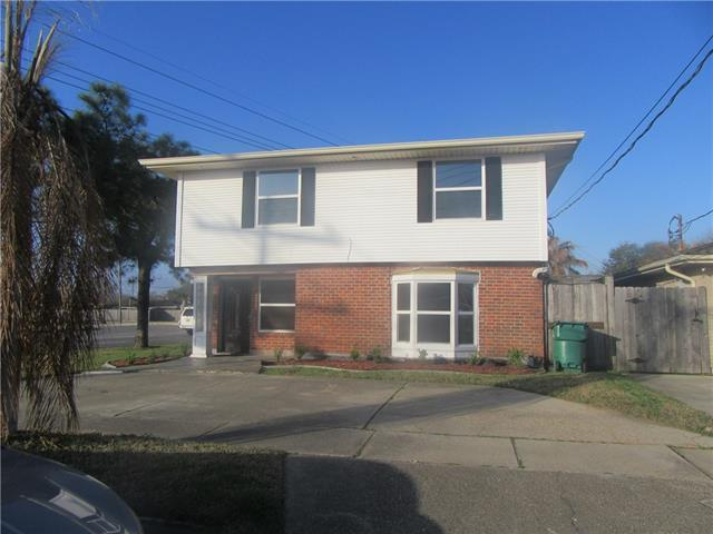 4400 St. Mary Street, Metairie, LA 70006 (MLS #2142207) :: The Robin Group of Keller Williams