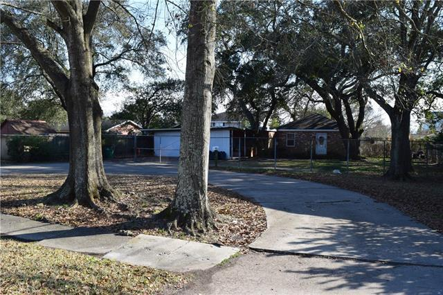 1814 Pomona Street, Metairie, LA 70005 (MLS #2142213) :: The Robin Group of Keller Williams