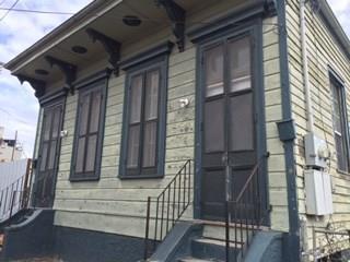 1232 S Saratoga Street, New Orleans, LA 70113 (MLS #2142218) :: Turner Real Estate Group