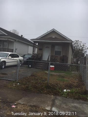 8932 Edinburgh Street, New Orleans, LA 70118 (MLS #2142233) :: Turner Real Estate Group