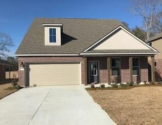 16961 River Park Drive, Covington, LA 70435 (MLS #2142237) :: Watermark Realty LLC