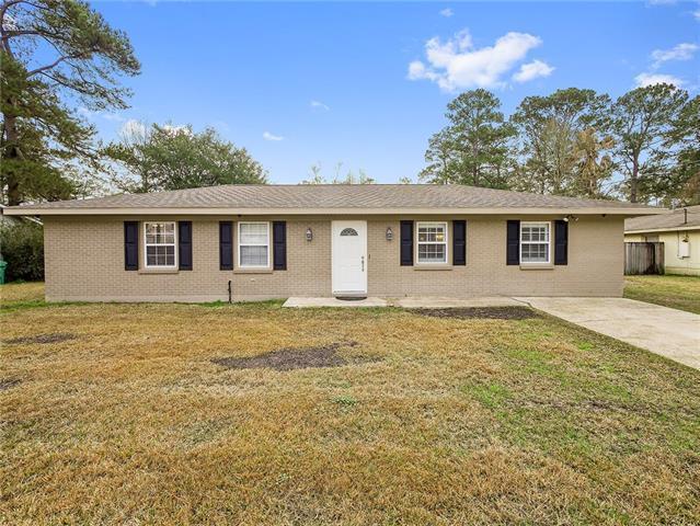 108 Walnut Street, Mandeville, LA 70471 (MLS #2142249) :: Turner Real Estate Group