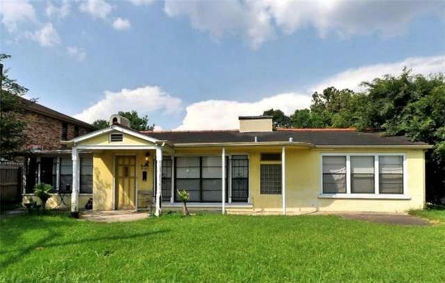 9101 S Claiborne Street, New Orleans, LA 70118 (MLS #2142432) :: Turner Real Estate Group