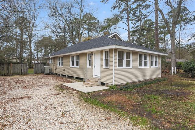 17625 Avalon Terrace, Hammond, LA 70403 (MLS #2142571) :: Turner Real Estate Group