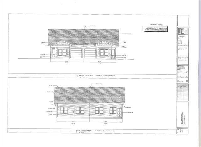 3004 Dundee Loop S Loop, Abita Springs, LA 70420 (MLS #2142621) :: Turner Real Estate Group