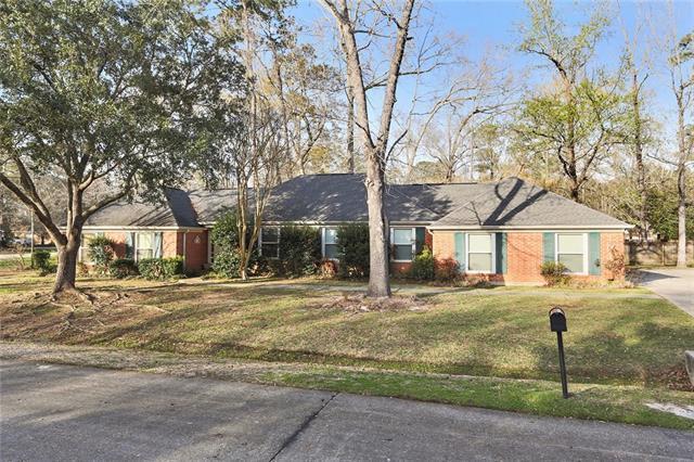 44 Stonebridge Court, Mandeville, LA 70448 (MLS #2142653) :: Turner Real Estate Group