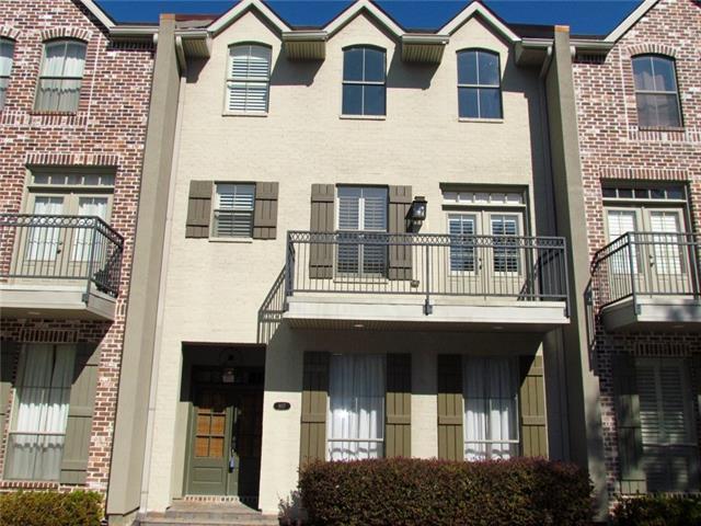 807 Autumn Place, Mandeville, LA 70471 (MLS #2142679) :: Turner Real Estate Group