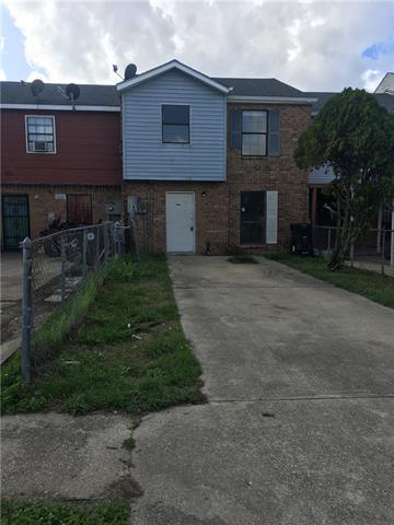 167 Westpark Court, New Orleans, LA 70114 (MLS #2142719) :: Parkway Realty