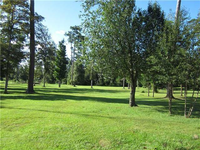 Beechwood Lane, Covington, LA 70435 (MLS #2142737) :: Turner Real Estate Group