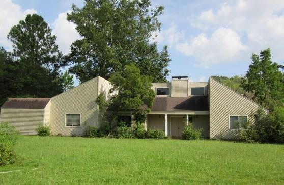 109 Royal Drive, Slidell, LA 70460 (MLS #2142746) :: Turner Real Estate Group