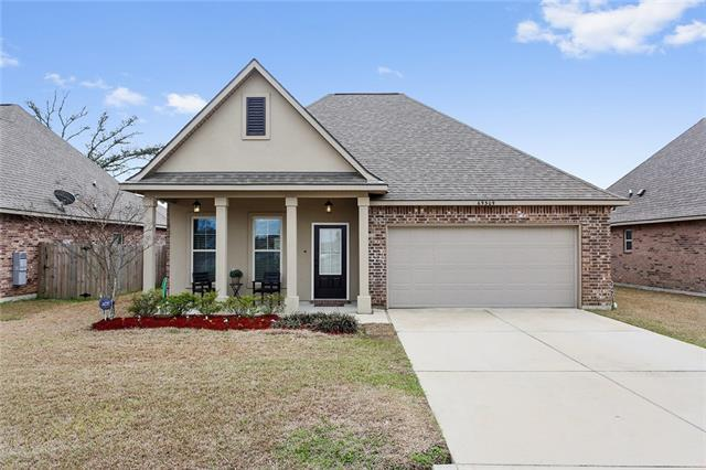 69309 Taverny Court, Madisonville, LA 70447 (MLS #2142778) :: Turner Real Estate Group