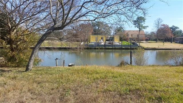 4541 Alba Road, New Orleans, LA 70129 (MLS #2142797) :: Turner Real Estate Group