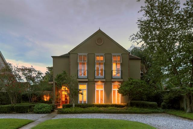 14 Rue Royale, Metairie, LA 70002 (MLS #2142832) :: Turner Real Estate Group