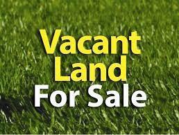Lots 70& 71 Gamma Avenue, Covington, LA 70435 (MLS #2143274) :: Turner Real Estate Group