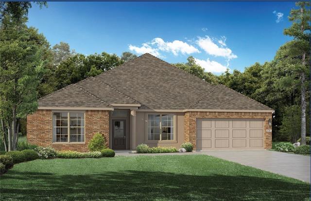 40120 Cypress Reserve Boulevard, Ponchatoula, LA 70454 (MLS #2143424) :: Turner Real Estate Group