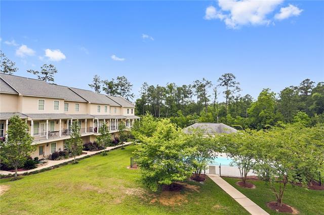19336 Riverview Court #500, Covington, LA 70433 (MLS #2143758) :: Turner Real Estate Group
