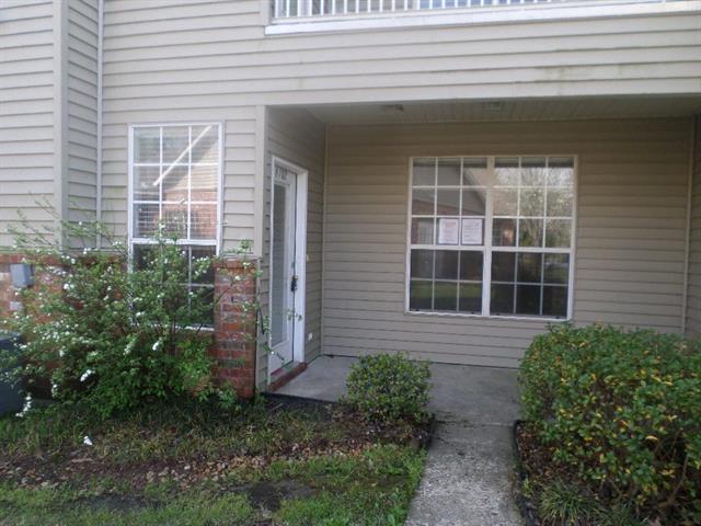 511 Spartan Drive #6102, Slidell, LA 70458 (MLS #2143984) :: Crescent City Living LLC