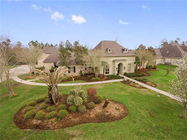 308 Opine Court, Covington, LA 70433 (MLS #2144086) :: Turner Real Estate Group